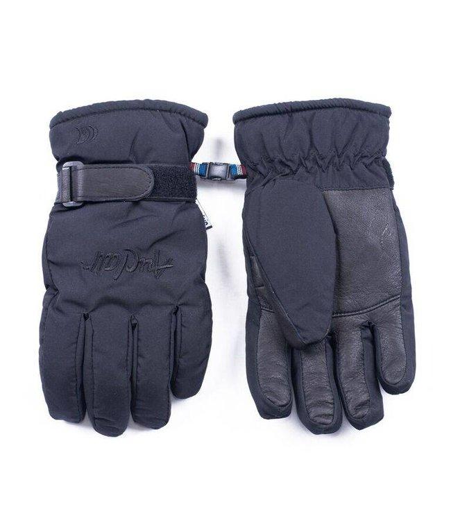 Auclair Gants Deerskin Tripper   Deerskin Tripper Gloves