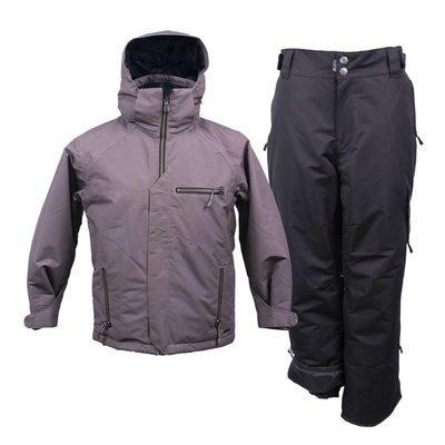 Venture Ski Suit