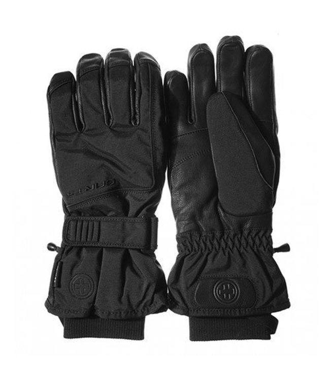 Barts Gants Homme Ski Plus | Man Ski Gloves Plus