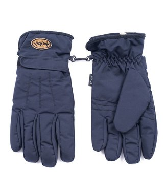 Auclair Nylon Driving Gloves