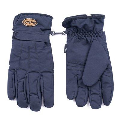 Nylon Driving Gloves