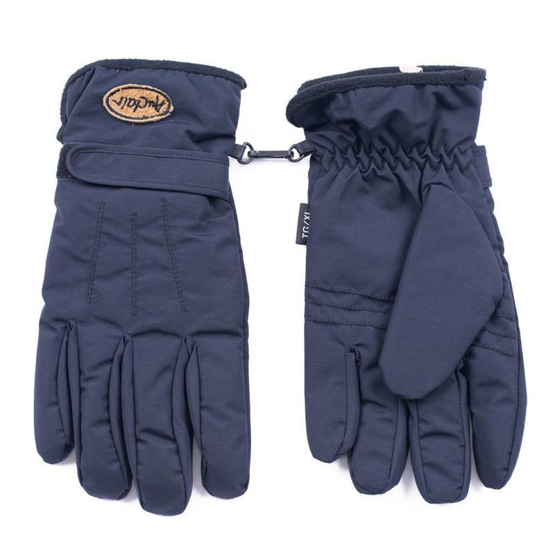 Nylon Driving Gloves
