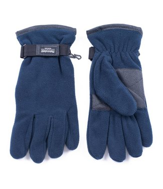 Auclair Polar Driving Gloves