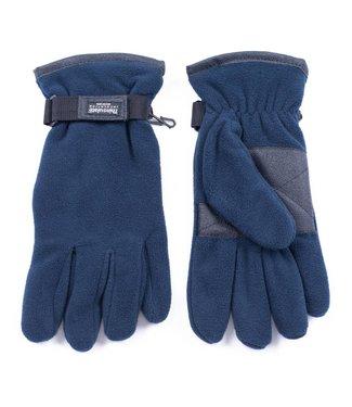 Auclair Polar Driving Gloves