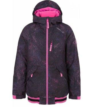 O'Neill Gloss Ski Jacket (16 ans)