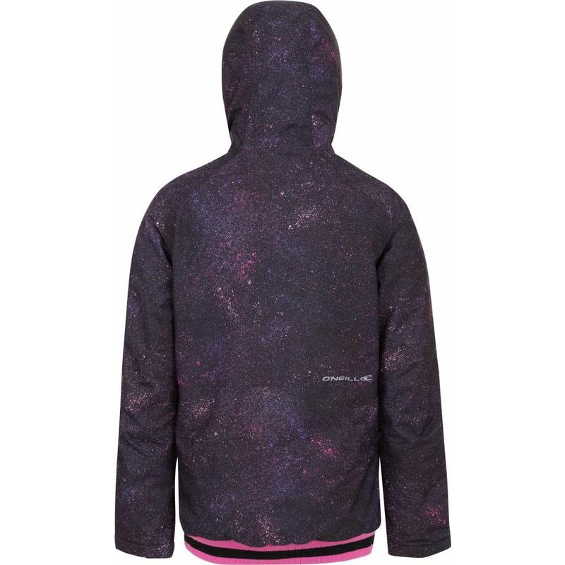 Gloss Jacket