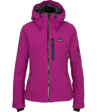 O'Neill Kenai Winter Jacket
