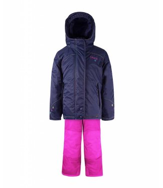 Gusti Ensemble de neige GWG5331 | Snowsuit GWG5331