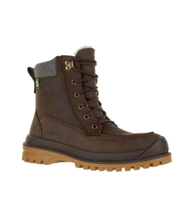 Kamik Bottes d'hiver Griffon2   Winter Boots Griffon2