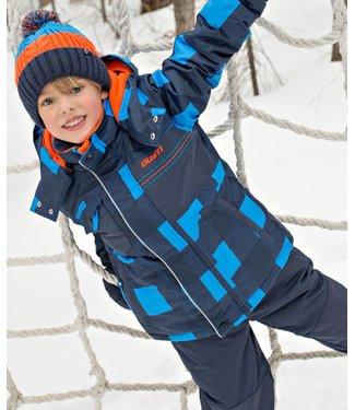 Gusti Snowsuit GWB5401