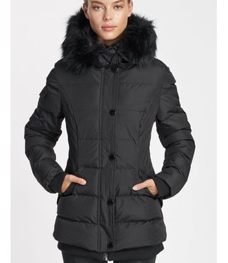 Noize Aspen Insulated Jacket