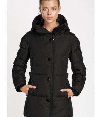 Noize Juliette Winter Jacket