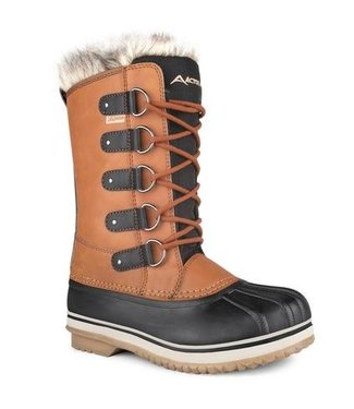 Acton Winter Boots Carolyn