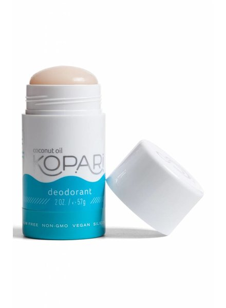 Kopari Coconut Deodorant 2oz