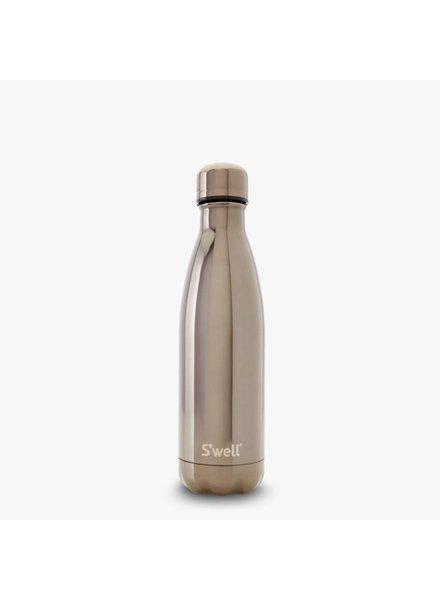 Swell Bottle Titanium
