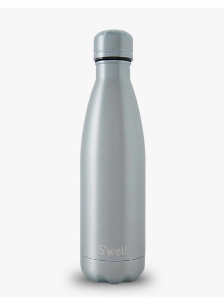 Swell Bottle Crystal