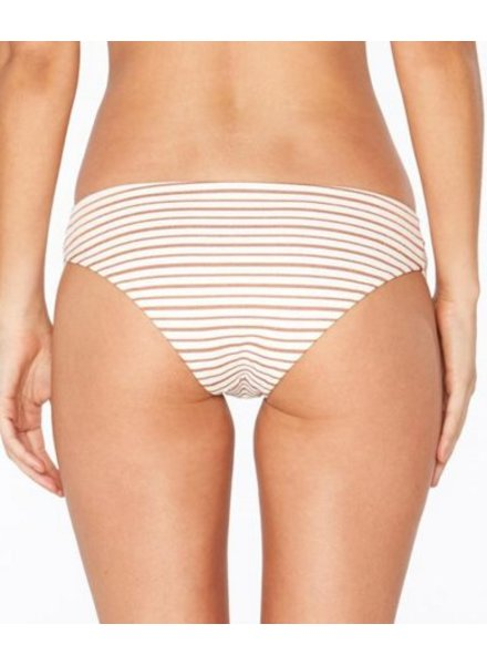 L*Space Estella Classic Bottom Gold Horizon