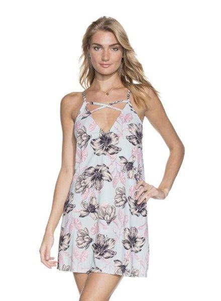 Running Wild Dress 1506