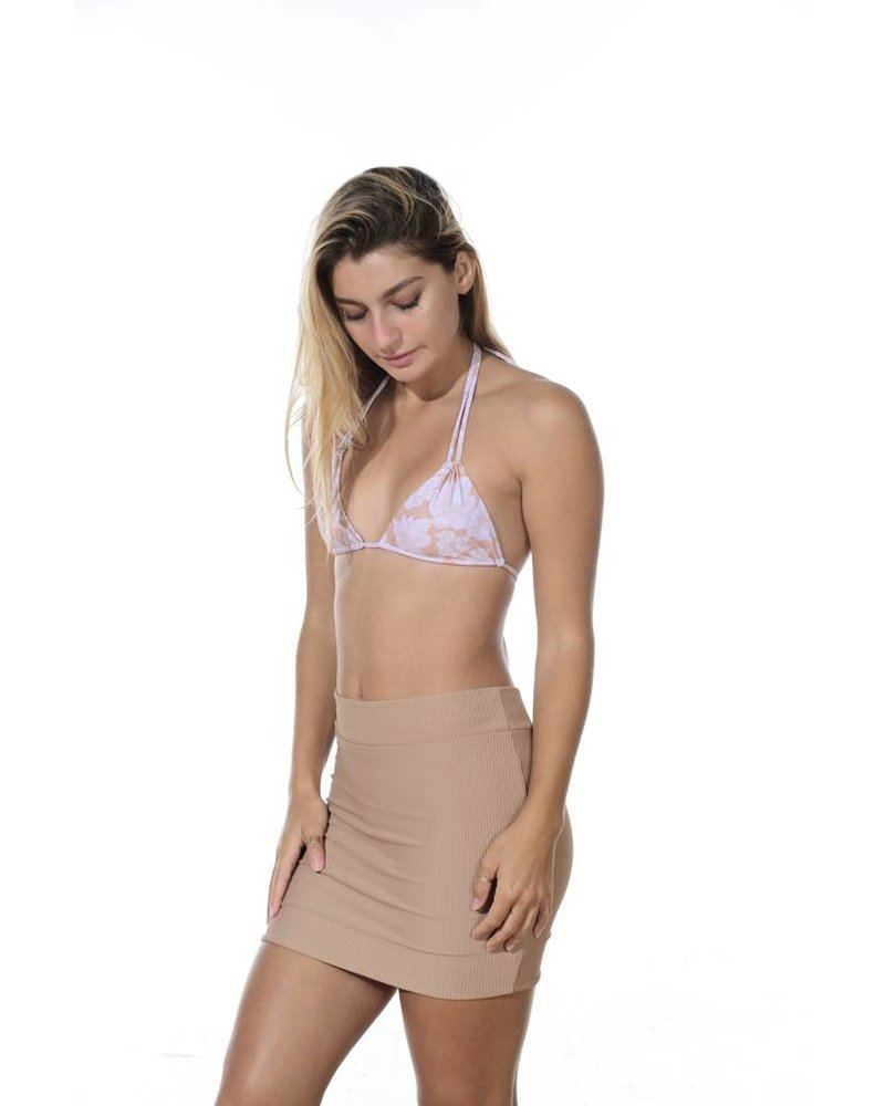 Paia Skirt Barefoot Cord