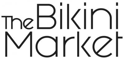 The Bikini Market | Online and Coming soon to Wailea
