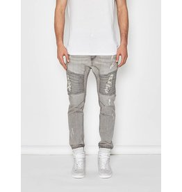 5c24012d18da44 NXP nxp destroyer pant (wolf grey)
