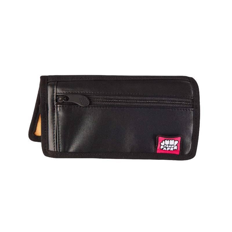 ... Jump From Paper jfp spotlight wallet (brown rice) e838985c61