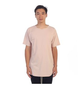 84653bed4c0b6c EPTM eptm og long tee (dusty pink)