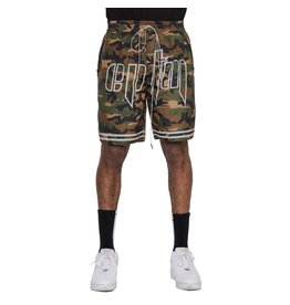 1bdca9e9e9c6c9 EPTM eptm tactical basketball shorts (camo)