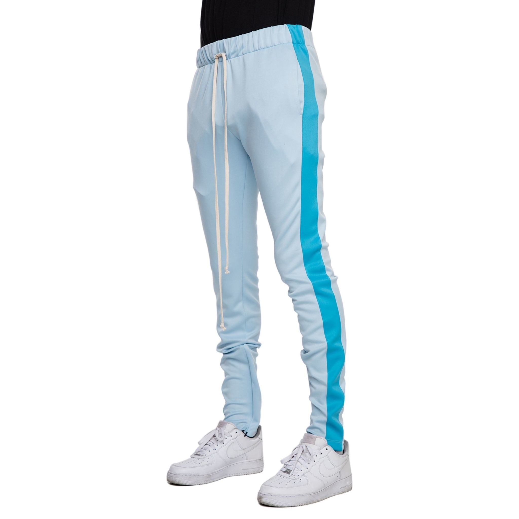 92c6bda9cc66ec eptm track pants (pastel blue) - OSO:a style lab