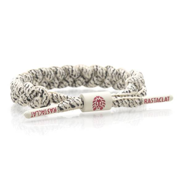 b551bf767477f Rastaclat YZY Stack (2 pack) - OSO a style lab