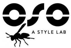 Shop OSO:a style lab