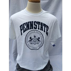 OS-PSU Penn State T-Shirt Seal