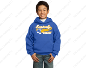 Easterly Parkway Spirit Wear