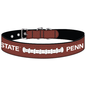 Pets First Company Penn State Signature Pro Collar