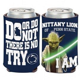 WinCraft, Inc. Can Cooler Yoda