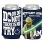 WinCraft, Inc. Can Cooler Yoda
