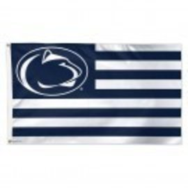 WinCraft, Inc. 3X5 Striped Deluxe Flag