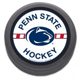 WinCraft, Inc. Hockey Puck