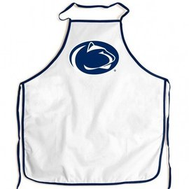 WinCraft, Inc. Barbeque Apron - White