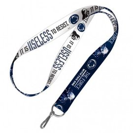 WinCraft, Inc. Lanyard Star Wars