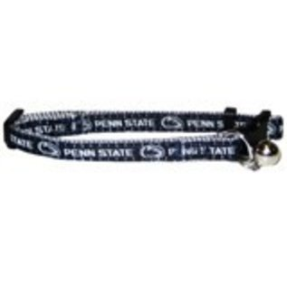 Pets First Company Cat Collar