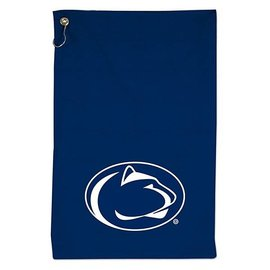 WinCraft, Inc. PSU Sports Towel