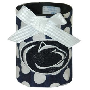 Jenkins Enterprises Polka Dot Koolie