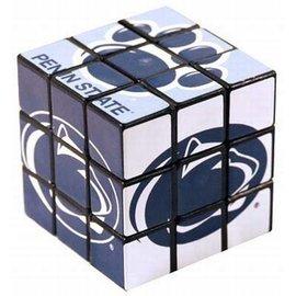 Jenkins Enterprises Toy Puzzle Cube