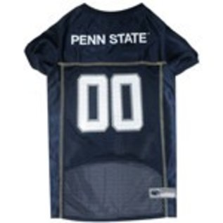 Pets First Company PSU Pet Jersey