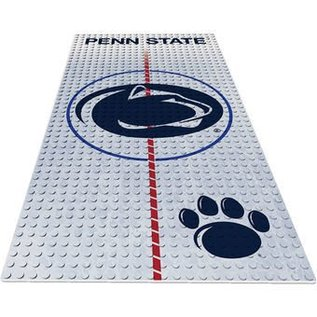 OYO Sports Penn State Display Plate Hockey Rink