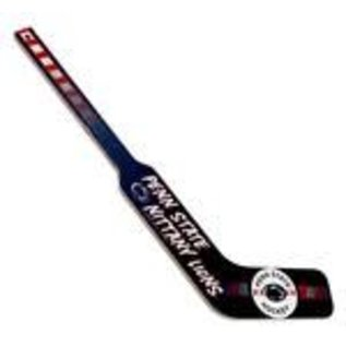 WinCraft, Inc. PSU Hockey Goalie Stick