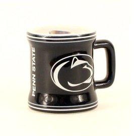 Penn State Little Mug Shot Glass