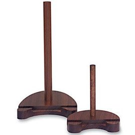 Wendell August Large Walnut Stand
