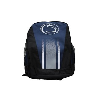 Primetime Stripe Backpack